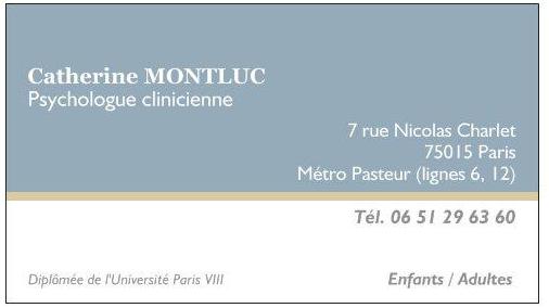 Mtro Pasteur Psychologue Paris 15